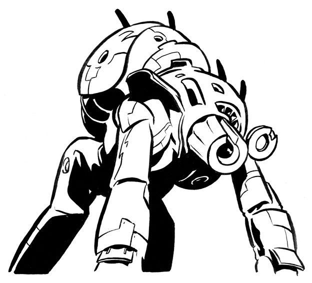 Robots_02