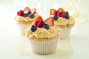 Angel_Lush_Cupcakes_15456