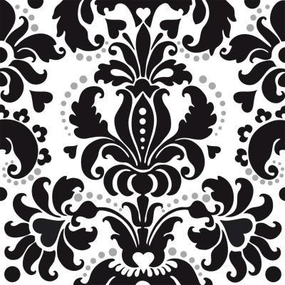 petite bidouille bricana gourmandise. Black Bedroom Furniture Sets. Home Design Ideas