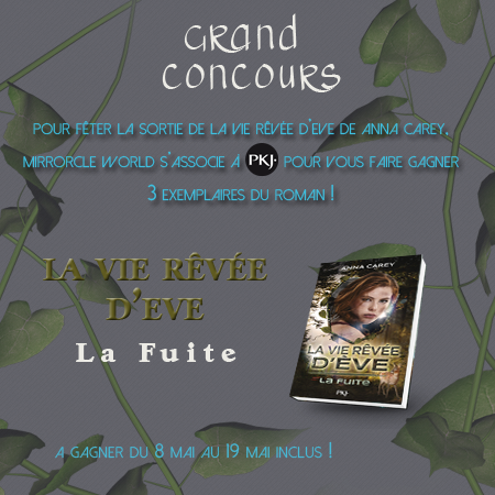 concours-eve