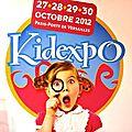 kidexpo 1