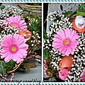 Windows-Live-Writer/Art-Floralcomposition-de-Pques_11ED1/art floral pâques_2