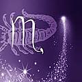 Horoscope de la semaine du 14 au 21 février...