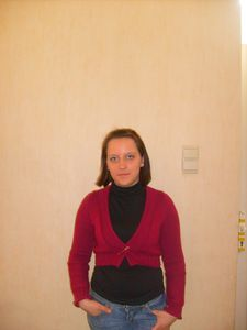Martine_2_022