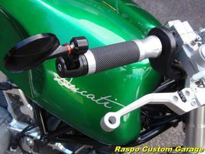 Ducati Axel by Raspo 03