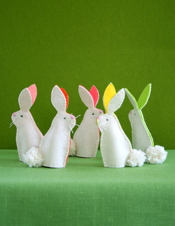 bunny_finger_puppets_2_425