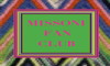 Missoni_Badge_5