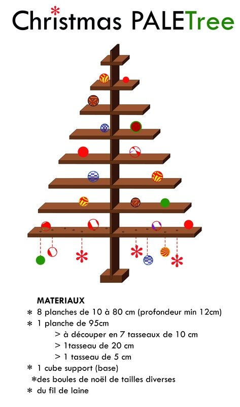 2012-12-03 - sapin palette Christmas tree-01