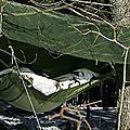 Comment bien utiliser sa tente