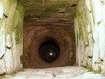 Saint_Gilles_du_Gard__40_a