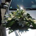 mariage de valérie et julien juin 2008