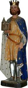 Géraud d'Aurillac
