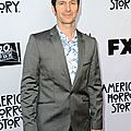Denis o'hare, notre russell ♥