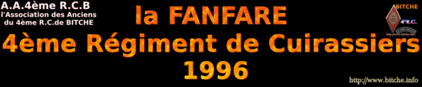 FANFARE 1996a