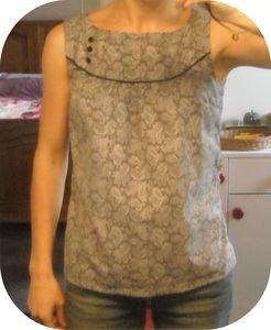 blouse_10_01_4