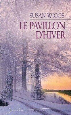 le-pavillon-d-hiver-28499-250-400 (1)