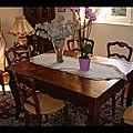table-Richard-B