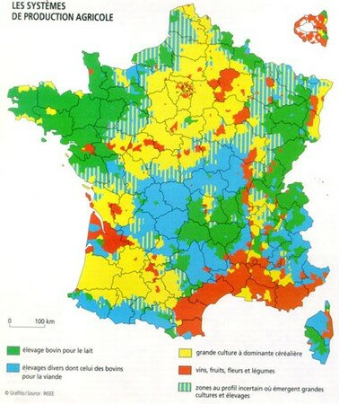 syst_mes_agricoles_cndp