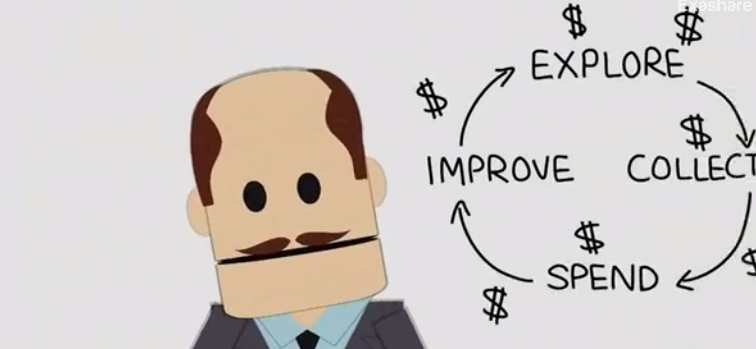 improve money