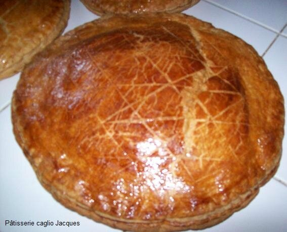 676322galette2012001