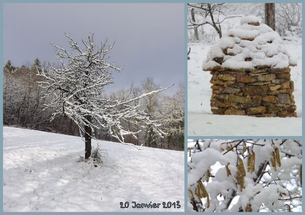 Hiver 2012 et 2013-001