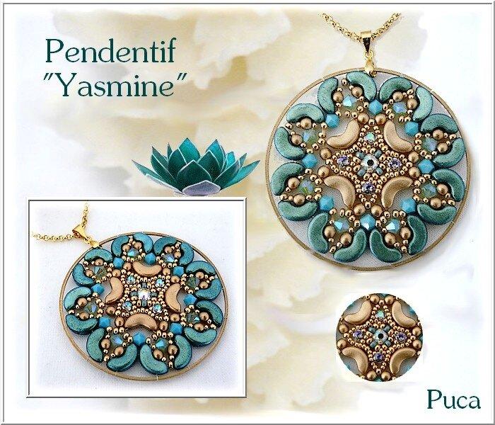 Planche_Yasmine_green_turquoise