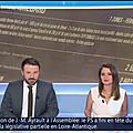 celinemoncel03.2016_04_18_premiereeditionBFMTV