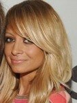 nicole_richie_pink_party_02