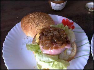 Hamburger steack oignon 29 juin (12b)