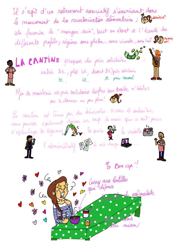 La cantine2