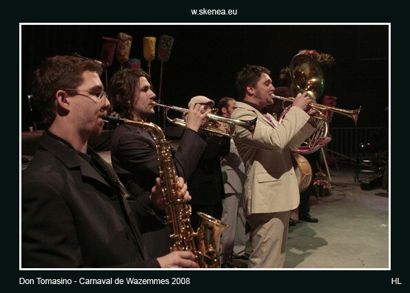 DonTomasino-Carnaval2Wazemmes2008-10