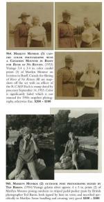 Profiles_history-2014-p335a