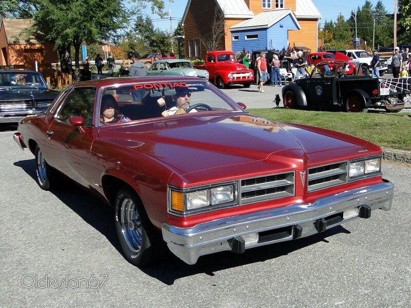 pontiac-lemans-coupe-1976-a
