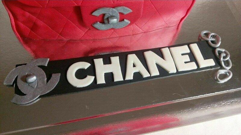 20170107 sac chanel 2