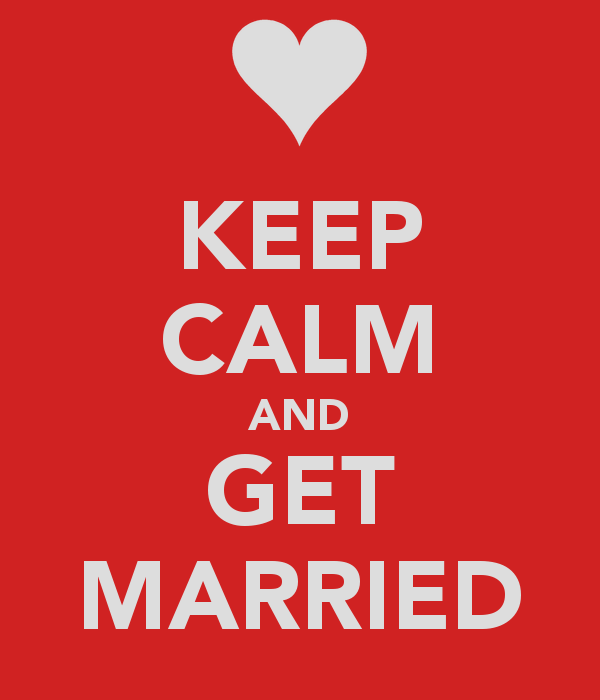 keep-calm-and-get-married-3