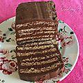 Succes noisettes chocolat (1)