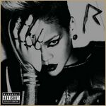 rihanna_rated_r_cover