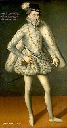 Henri de Navarre