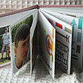 Maze-Book 20