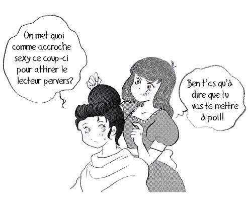 Princesse_d_un_jour_copy