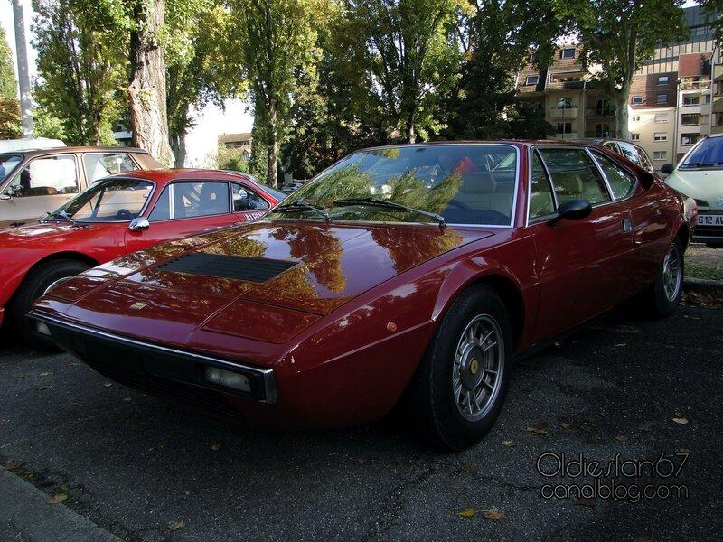 ferrari-dino-208-GT4-1975-1980-1