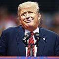 Donald trump embrouille les traducteurs français avec ses discours confus