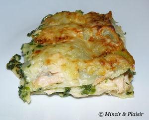 lasagne_saumon__pinard
