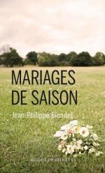 Mariage_de_saison