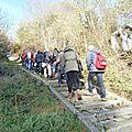 Promenades guides - 2014-11-08 - PB087027