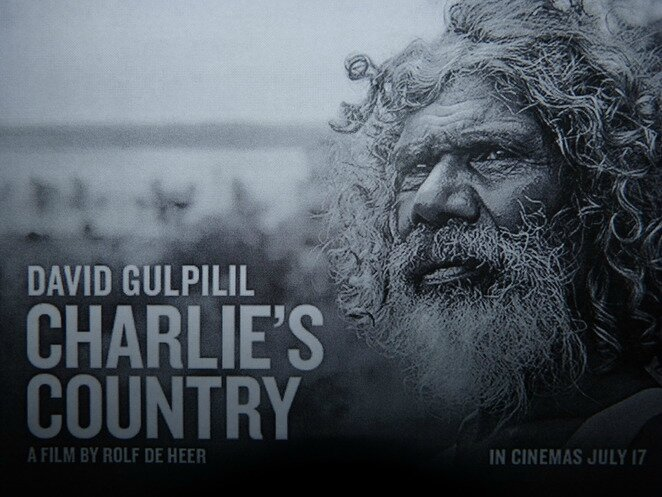 ad-for-charlies-country