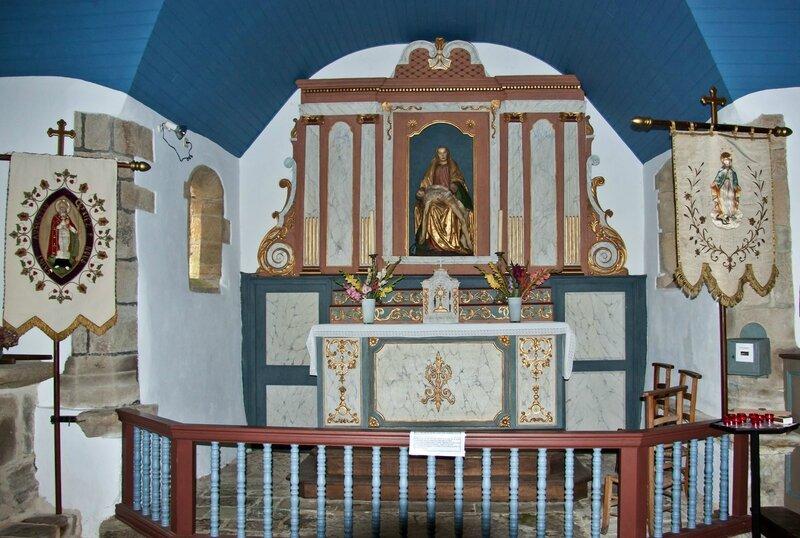 03-Chapelle Langroaz-006
