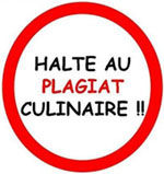 halte_au_plagiat1