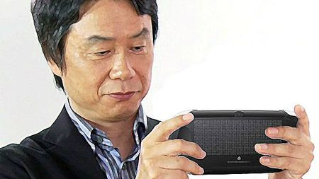miyamoto-ps-vita1