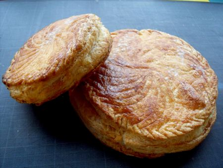 galette_2011_01
